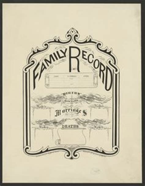 genealogy of the claflin family being a record of robert mackclothlan of wenham mass and of his descendants 1661 1898 classic reprint books 1000 images about charts forms templates on