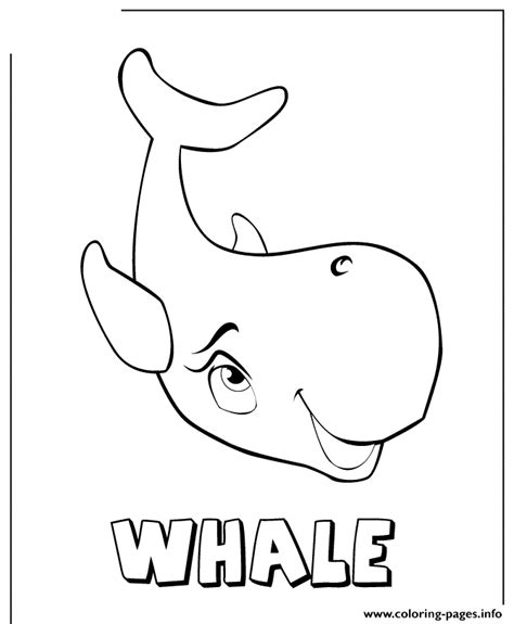 cute eyes coloring pages whale with big cute eyes coloring pages printable