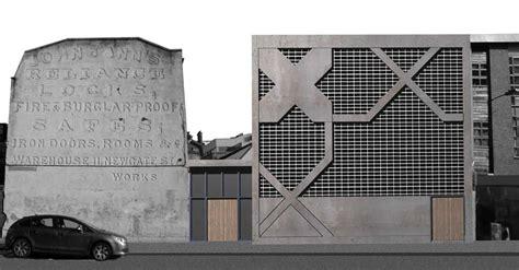 islamic pattern course london hackney mosque building islamic architecture london e