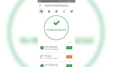 android antivirus reviews best antivirus for android the best free and paid for apps to keep you safe from viruses and