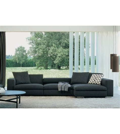 molteni divano turner divano molteni c milia shop