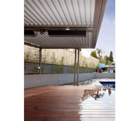 Patio Heating Systems by Outdoor Heating Systems From Outdoor Heating