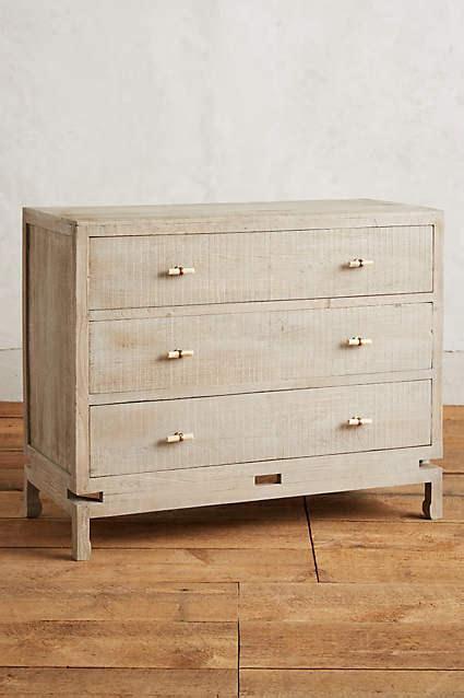 used chest of drawers chennai white wash chennai dresser
