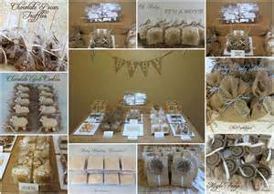 get 20 burlap baby showers ideas on pinterest without signing up burlap baby baby boy shower