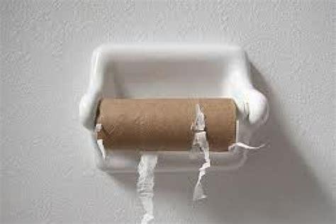 bass toilet paper holder