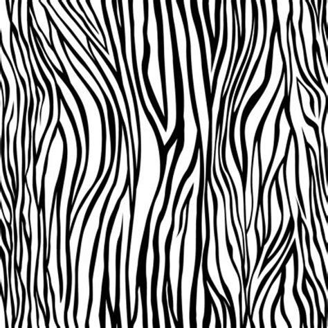 pattern zebra vector seamless pattern zebra vector free patterns vectors