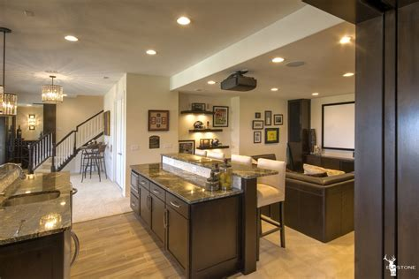 basement finishing castle rock co basement finishing basement remodeling denver colorado