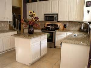new venetian gold granite backsplash sunset