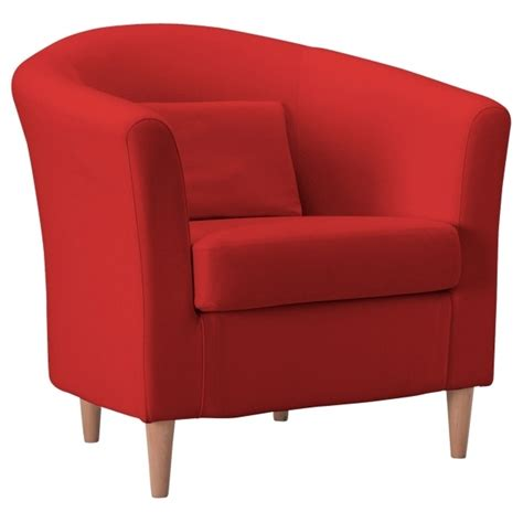 Red Swivel Accent Chair With Arms Living Room Leather Swivel Accent Chair With Arms