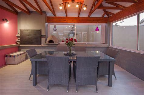 Casual Dining Room Ideas west beach 2 west beach manors west beach drive