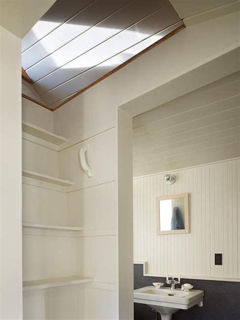 320 sf modern and minimalist garage conversion