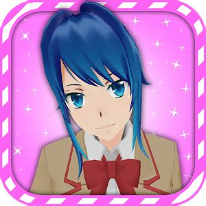9 Anime App by Anime Android Apps On Play