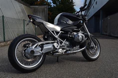 Motorrad Verkaufen Heilbronn umgebautes motorrad bmw r 1200 r von bmw motorradcenter