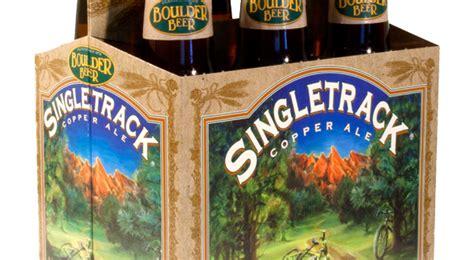 backyard rye beer backyard rye beer mulberries archives beer street journal