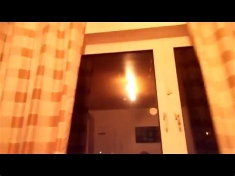 motorized curtains diy diy motorized curtains youtube