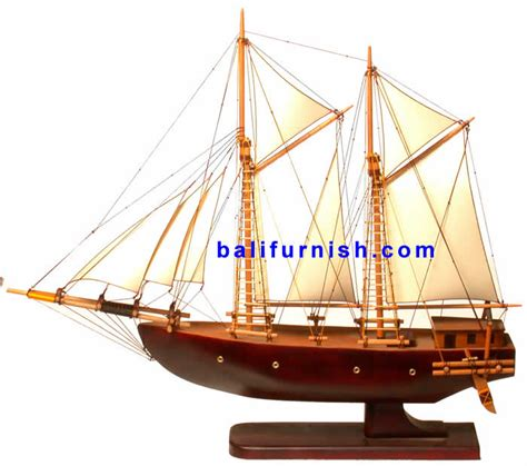 miniature boats and ships wood old ship boat replica model scale