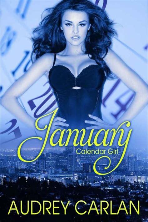 Calendar Gorls January Calendar Pdf Epub Novels Pdf Epub