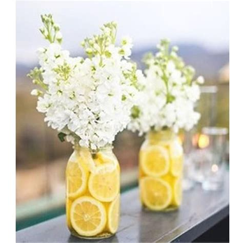 decoration large flower arrangement ideas flower arrangement flower centerpieces how to make 15 gorgeous flower arranging ideas for spring good