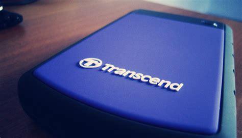 best external disk brand top 10 best external disk brands listamaze