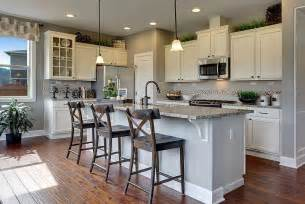 Small Kitchen Decorating Ideas Pinterest Small Kitchen Island Design Pinterest Kitchen Design And