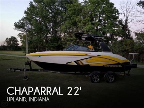 jet boat engines for sale rotax jet boat engines boats for sale