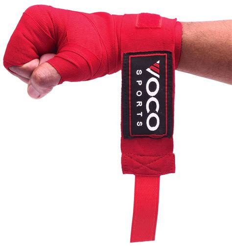Best Seller Handwrap Wrap Tinju Boxing Mma Muay Thai 2 5 Meter Ka 10 best images about a million boxing wraps for on muay thai gloves mma and