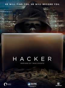 film box office tentang hacker hacker film 2016 allocin 233
