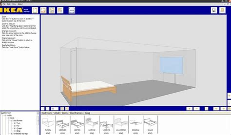 ikea home planner hr ikea home planner hr ikea home planner download yarial