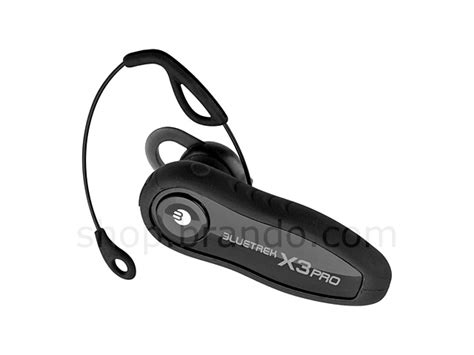 Rugged Bluetooth Headphones by Strong And Rugged Bluetooth Headset With Clip Holder
