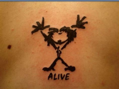 tattoo lyrics pearl jam 1000 images about pearl jam tattoos on pinterest pearl