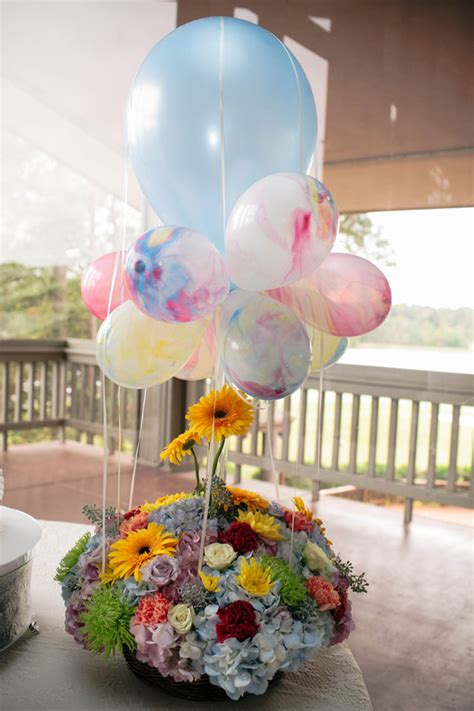 Grosir Dress Ctr Air Balon the woodlands wedding planning guide wedding venues in houston woodlands