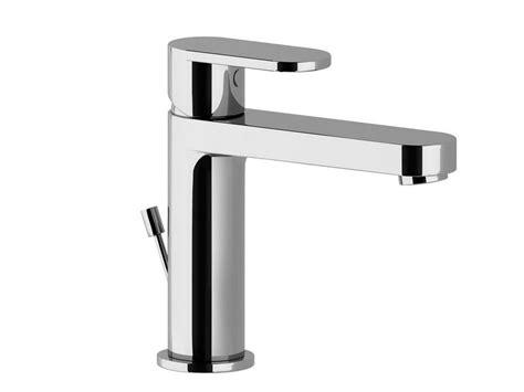 rubinetti bagno versilia miscelatore lavabo senza scarico cromo iperceramica