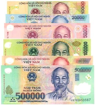 currency converter vietnam exchange money in vietnam good to see