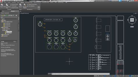 templates autocad electrical autocad electrical electrical design software autodesk