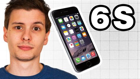 top iphone  rumors     youtube
