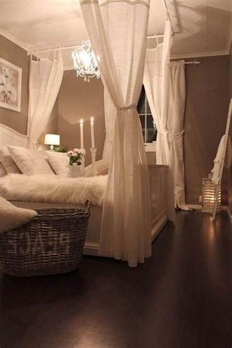 best bedroom design on a budget fascinating interior design for modern bedroom on a budget 30 fascinating bedroom ideas amazing diy interior