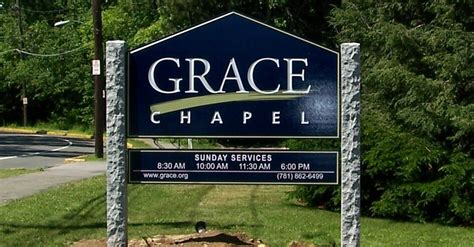 grace church lexington ma