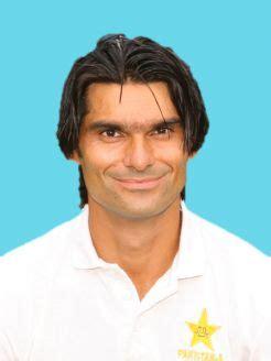 mohammad irfan biography mohammad irfan profile biodata updates and latest