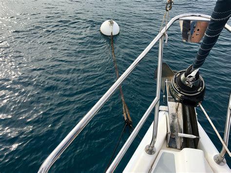boat from maui to honolulu night passage from oahu to maui sailing s v bella marina