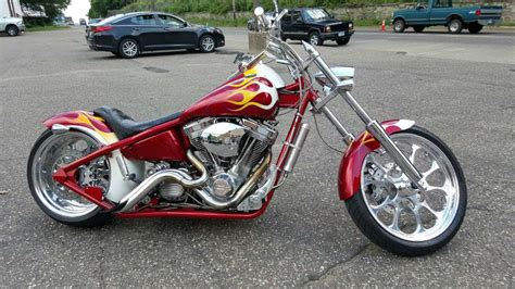 big motorcycles for sale page 1 new used bigdogmotorcycles motorcycles for sale new used motorbikes