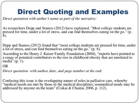 apa format quoting a quote within an article apa citation2014