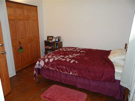 1 bedroom apartments in winona mn 1 bedroom apartments winona mn gardenia