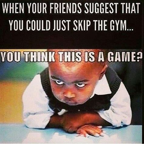 Gym Humor Memes - 17 best images about fun things about running on pinterest