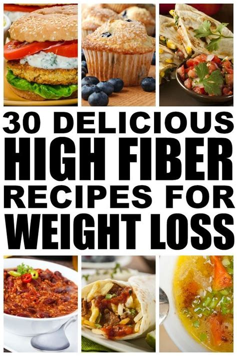 Fiber And Weight Loss by 1000 Ideas About Losing You On Losing You