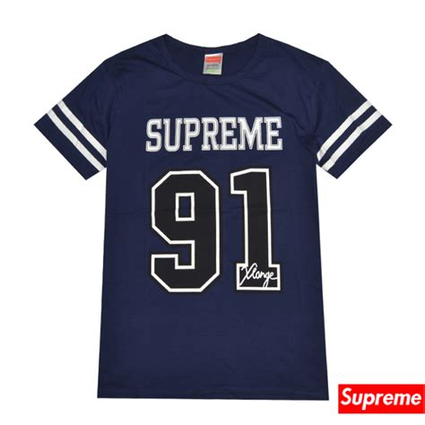 supreme clothing australia supreme t shirts sleeved in 341345 for 26 70