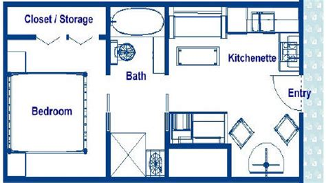 300 sq ft house floor plan 300 sq feet studio apartments 300 sq ft floor plans 300