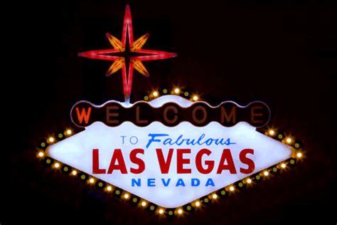 We Buy Gift Cards Las Vegas - las vegas souvenirs vegas gifts tours shows hotels travel