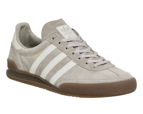 adidas light brown shoes adidas jeans light brown clear brown gum his trainers