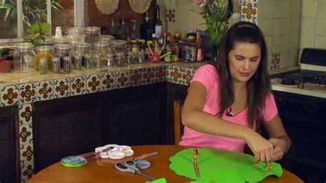juegos de bao en fomi juegos de bao fieltro apps directories juegos de decorar en navidad free decorar casa navidad