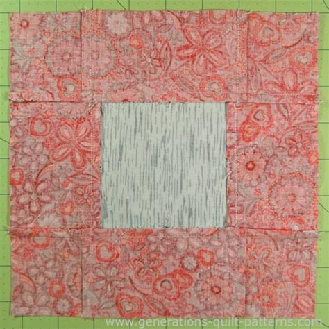 quilt pattern evening star evening star quilt block tutorial 4 quot 6 quot 8 quot 10 quot and 12